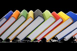 libri di testo4
