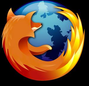 firefox_logo-300x288