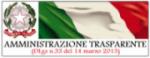 logo_trasparenza