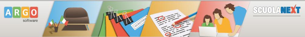 Banner-Scuolanext