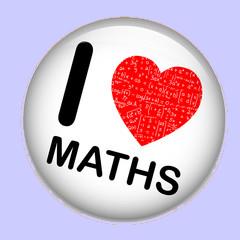Matematica e realtà - modulo 2