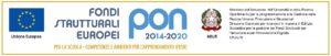 logo-pon-2014-2020-fesr