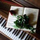 pianoforte-con-rosa
