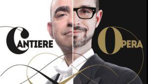 ASPETTANDO… CANTIERE OPERA @ Teatro Sociale di Como | Como | Lombardia | Italia