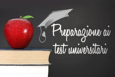 Test-univ