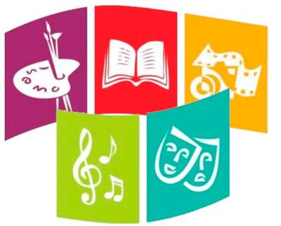 Il Liceo Musicale Teresa Ciceri per l'Università Popolare Auser di Como @ Aula Magna del Liceo T. Ciceri via Carducci, 9 Como: